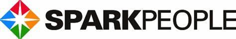 spark-people